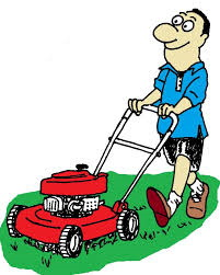 lawnmower_1